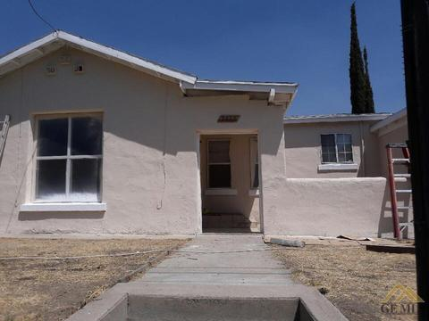 2025 Beale Ave, Bakersfield, CA 93305
