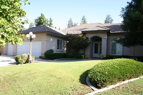 10504 Chesterfield Ct, Bakersfield, CA 93311