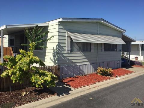 4401 Hughes Ln #118, Bakersfield, CA 93304