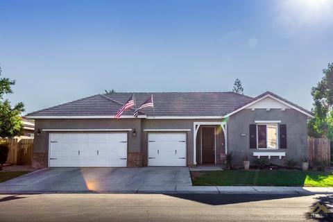 5013 Boulder Creek Pl, Bakersfield, CA 93312