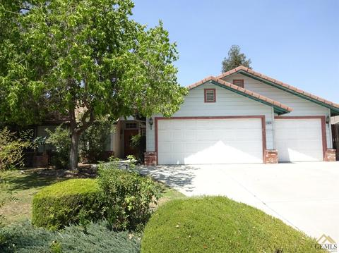 10914 Martingale Dr, Bakersfield, CA 93312