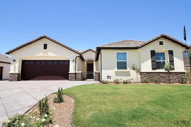 10306 Garden View Ln, Bakersfield, CA 93306