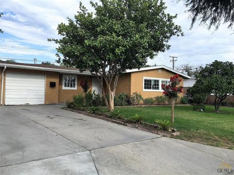 13692 Lombardy Rd, Out Of Area, CA 92843