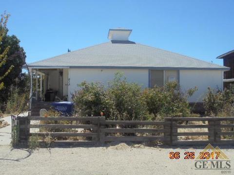 813 Pierce St, Taft, CA 93268