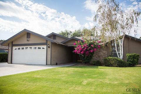11108 Lonon Ave, Bakersfield, CA 93312