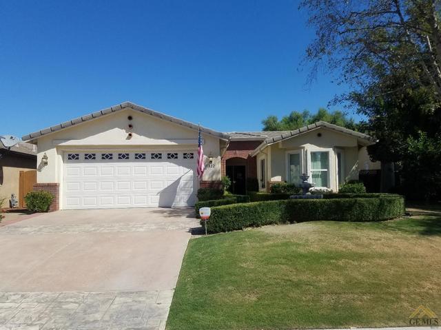 11822 Grecian Laurel Dr, Bakersfield, CA 93311