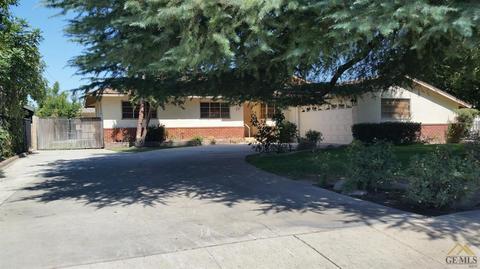 623 N Stine Rd, Bakersfield, CA 93309