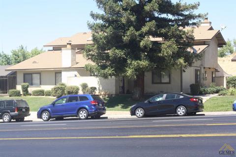 5909 Fairfax Rd, Bakersfield, CA 93306