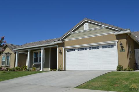 709 White Alder Dr, Bakersfield, CA 93314