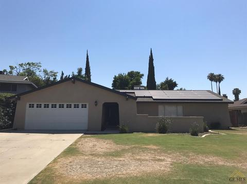504 Friant Ct, Bakersfield, CA 93309