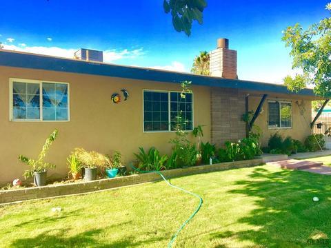 4124 Pioneer Dr, Bakersfield, CA 93306