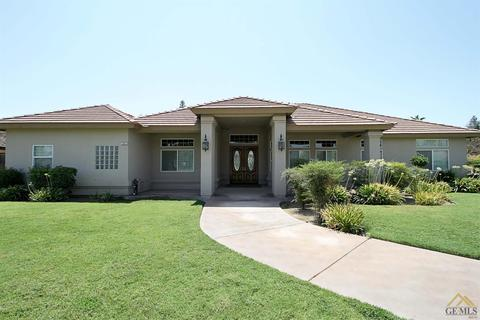 12017 Palm Ave, Bakersfield, CA 93312