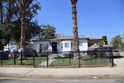 2004 Quincy St, Bakersfield, CA 93305
