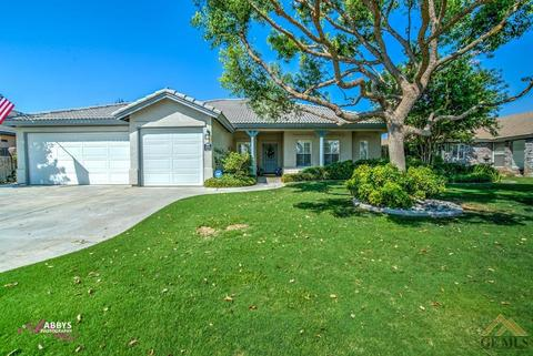6019 Shangri La Ln, Bakersfield, CA 93312