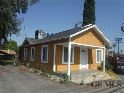 801 Real Rd, Bakersfield, CA 93309