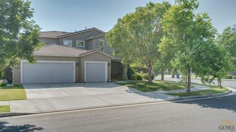 5102 Challenger Ave, Bakersfield, CA 93312