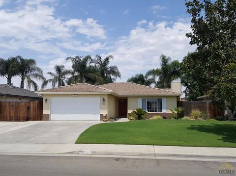 9606 Forbes Park Dr, Bakersfield, CA 93312