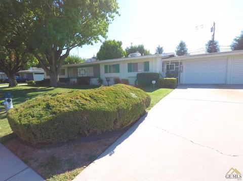 1309 Yorba Linda St, Bakersfield, CA 93309