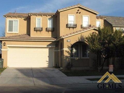 6017 Pilar Way, Bakersfield, CA 93306