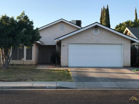 1901 17th Ave, Delano, CA 93215
