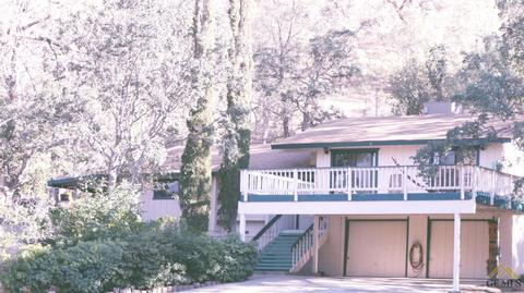 75 Mountain Shadow Rd, Wofford Heights, CA 93285