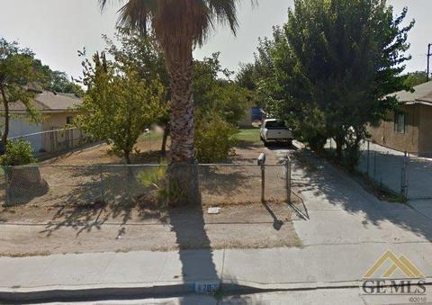 628 Bates Ave, Bakersfield, CA 93307