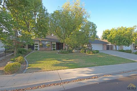 6308 Canyon View Ct, Bakersfield, CA 93306