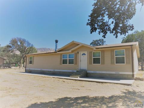6104 Pinewood Dr, Lake Isabella, CA 93240