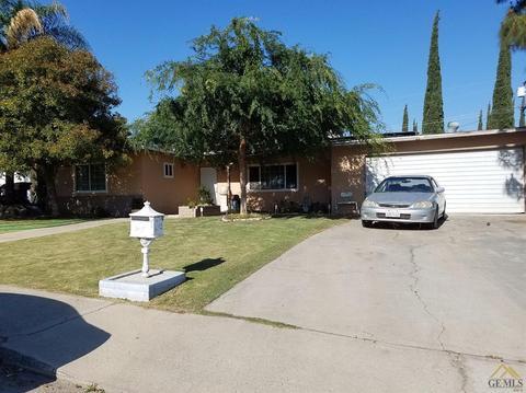 3213 Boise St, Bakersfield, CA 93306