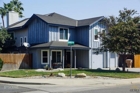 9220 Chinook Ave, Bakersfield, CA 93312