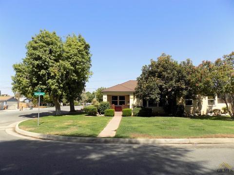 628 Charlana Dr, Bakersfield, CA 93308