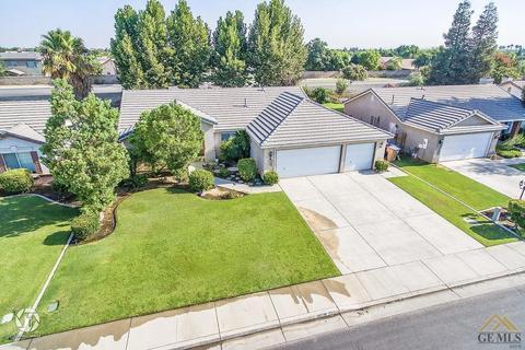 10710 Falling Springs Ave, Bakersfield, CA 93312