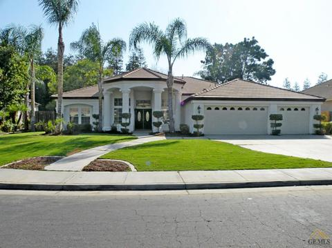 10609 Within Heights Dr, Bakersfield, CA 93311