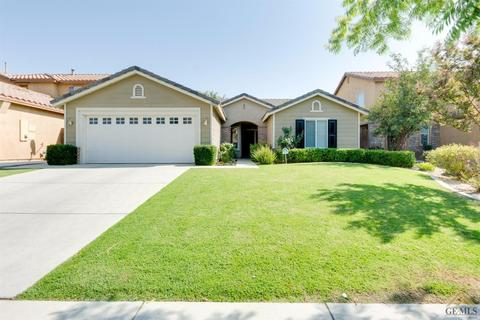 12523 Stemple Dr, Bakersfield, CA 93312