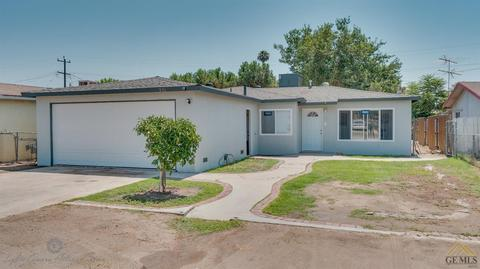 351 Bryant St, Bakersfield, CA 93307