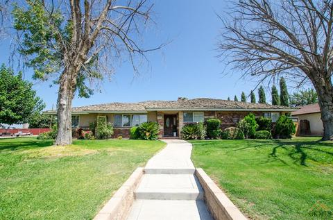 312 Cotton Ave, Buttonwillow, CA 93206