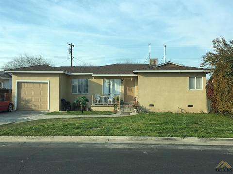 1708 Clark Ave, Bakersfield, CA 93304