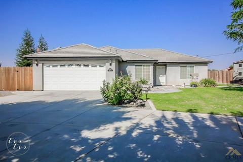 4259 E Judd St, Bakersfield, CA 93314
