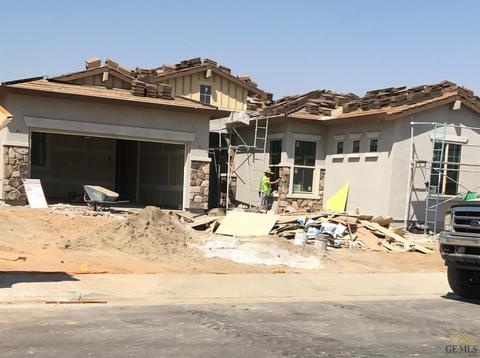 9006 Rancho Viejo Dr, Bakersfield, CA 93314