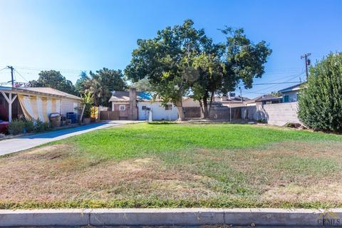 Undisclosed, Bakersfield, CA 93308