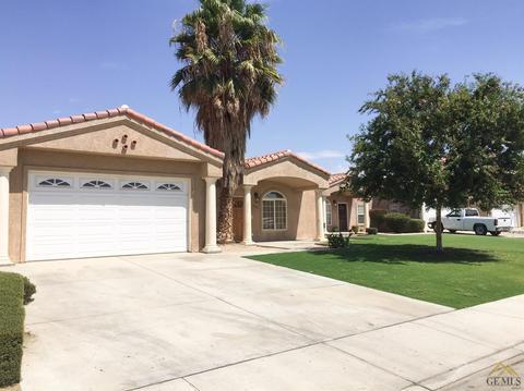 2708 Joleta Ct, Bakersfield, CA 93313