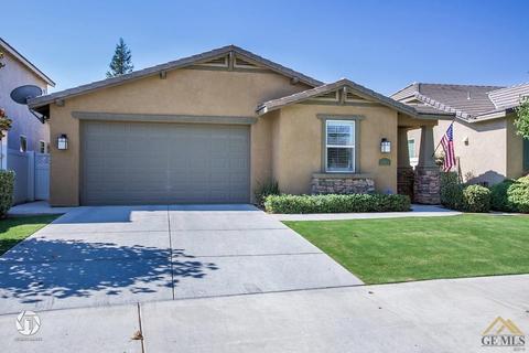 14613 Huckleberry Dr, Bakersfield, CA 93314