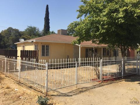 2704 Hawthorne Ave, Bakersfield, CA 93305