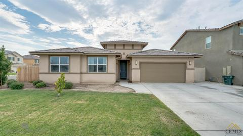 7519 Glitter Way, Bakersfield, CA 93313