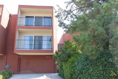 4200 Boise St #13A, Bakersfield, CA 93306