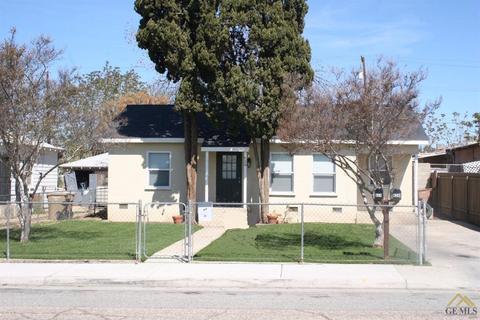 624 Goodman St, Bakersfield, CA 93305