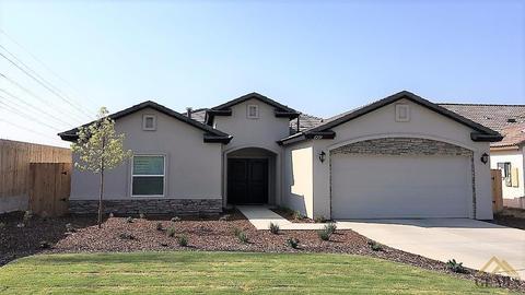 6106 Cozy Ct, Bakersfield, CA 93306