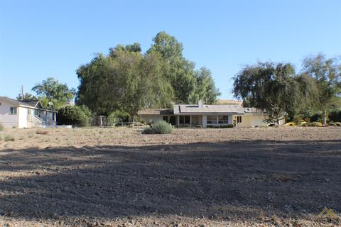 11112 Round Mountain Rd, Bakersfield, CA 93308