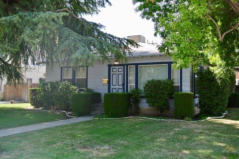 2329 A St, Bakersfield, CA 93301