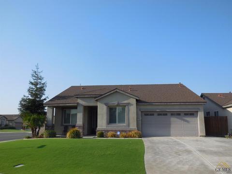 9208 Tropicana Dr, Bakersfield, CA 93311